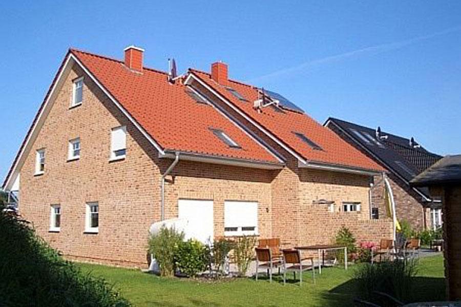3Plus Haus