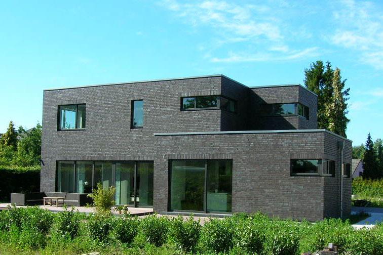 Bauhaus-ADVO