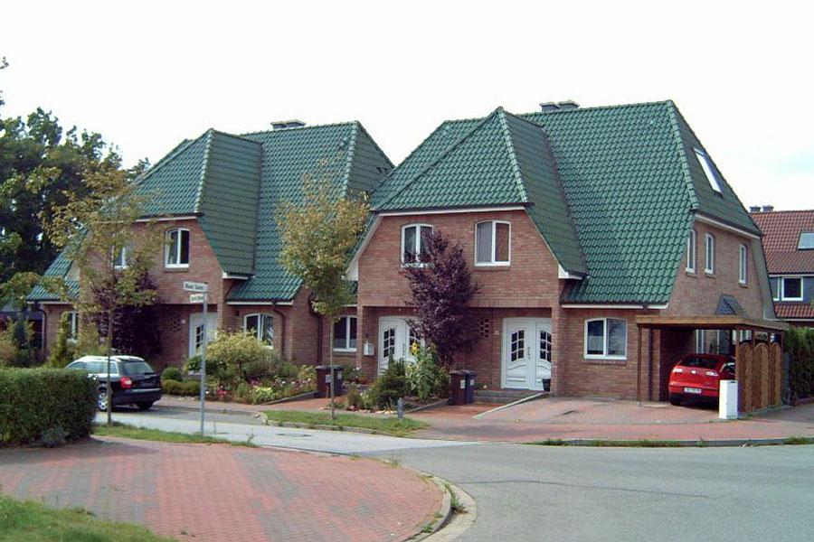 Ulzburg Nord
