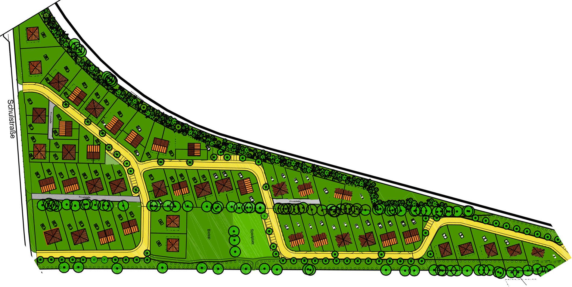 Lageplan-HU-B107