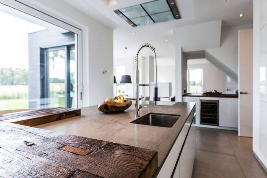 Wohnzimmer ideen reihenhaus for Reihenhaus wohnzimmer gestalten